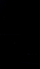 S55377 01