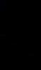 S55377 29