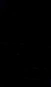 S56764 01
