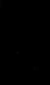 S56764 37