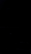 S57559 01