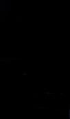 S57559 33