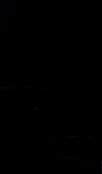 S61180 01