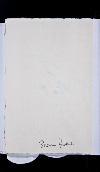 S61997 101