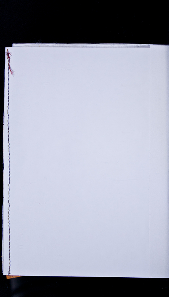 S61997 13