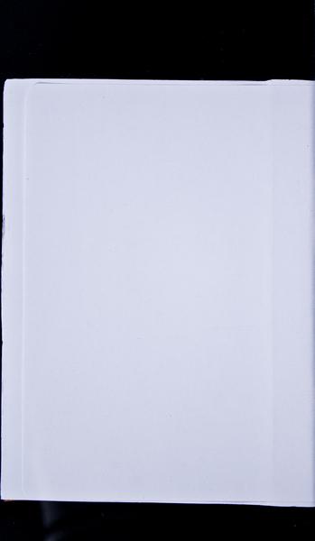 S61997 19