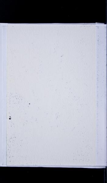 S61997 49
