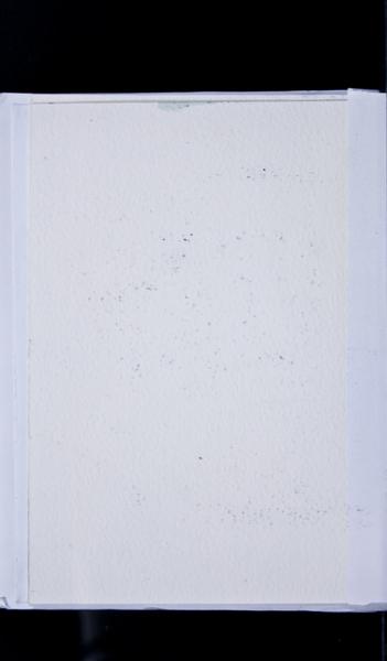 S61997 51