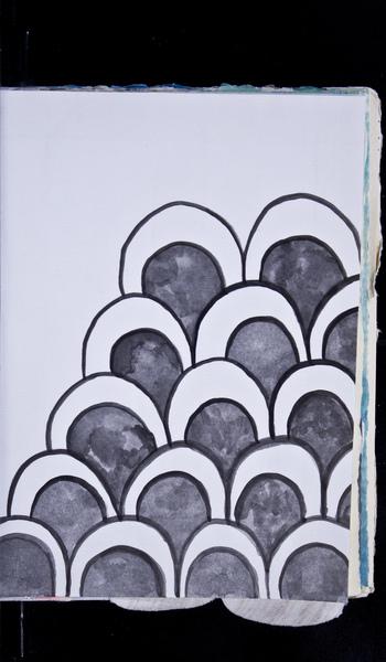 S61997 68