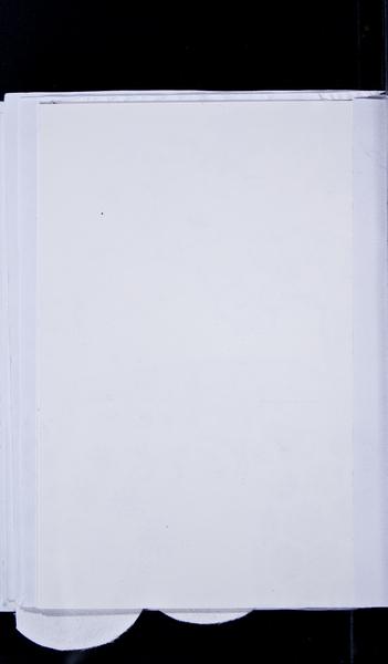 S61997 79
