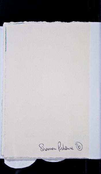 S61997 97