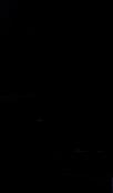 S62607 01