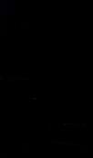 S65092 01