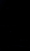 S66029 41