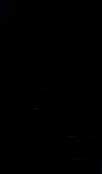S67080 01