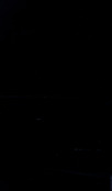 S67080 83