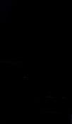 S69048 01