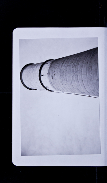 S384 15