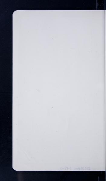 18550 29