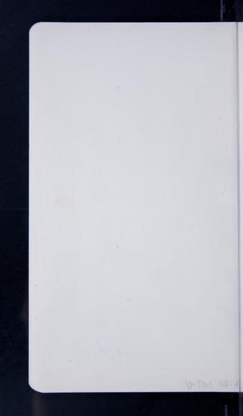 18550 33