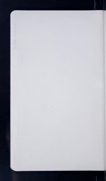 18550 35