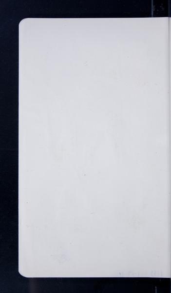 18550 41
