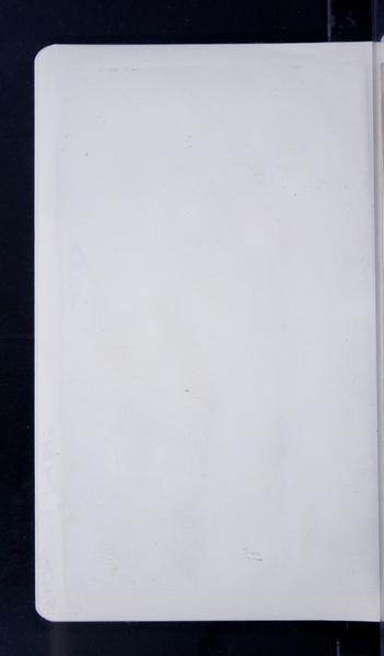 18550 45