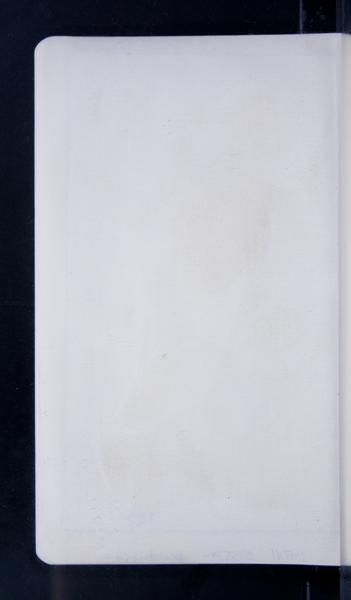 18550 49
