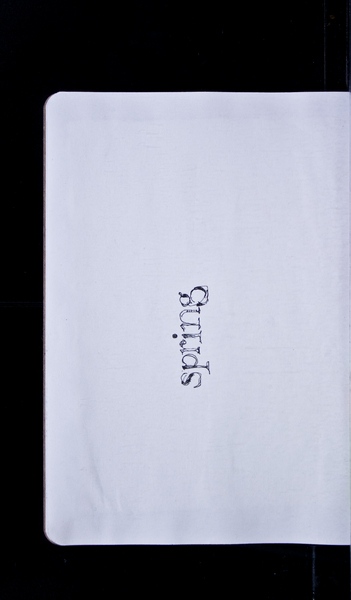 S58053 11