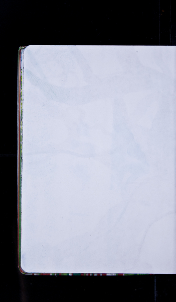 S58716 29