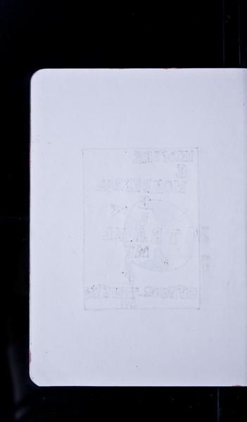 S59040 35