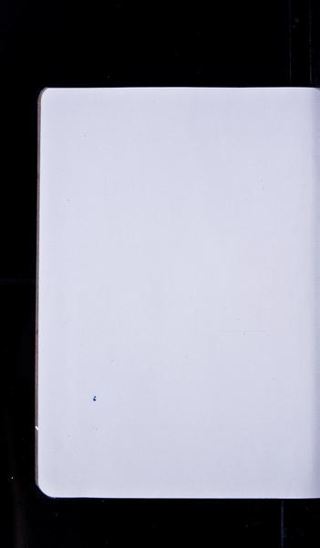 S60705 09