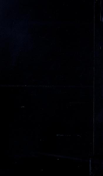 S1196 01