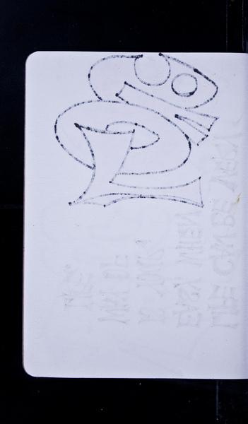 S1196 07