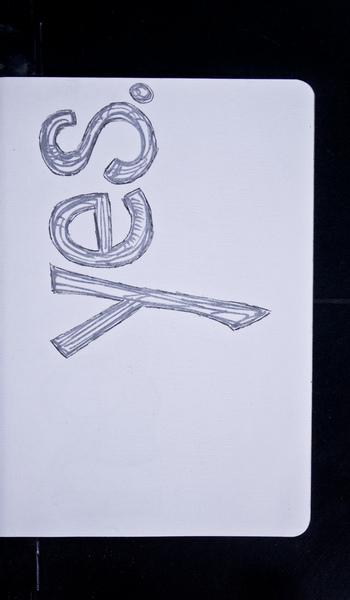 S1196 08