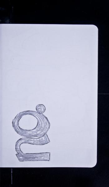 S1196 10