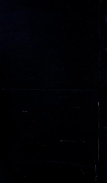 S1216 01