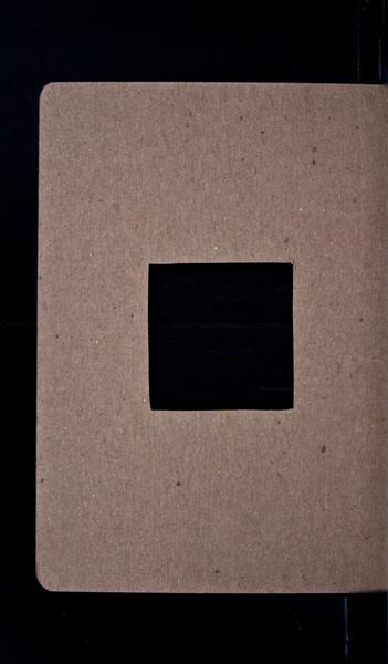S1216 03