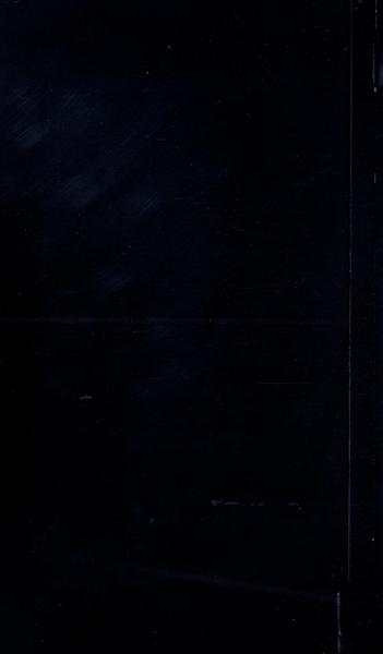 S1235 01