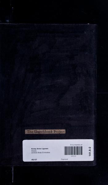 S137 42