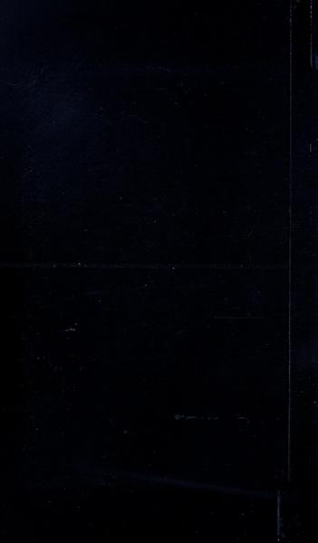 S38382 35