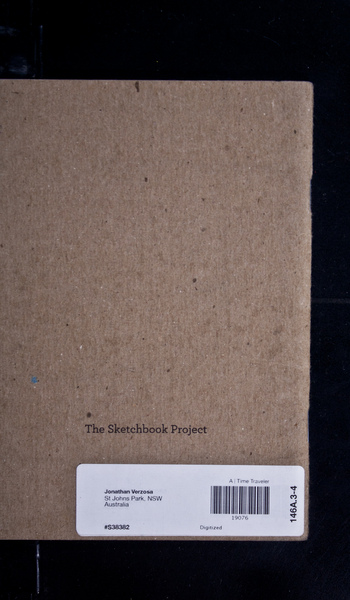 S38382 36