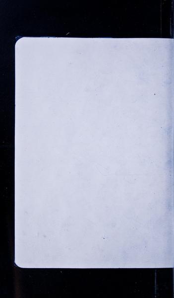 S38526 09