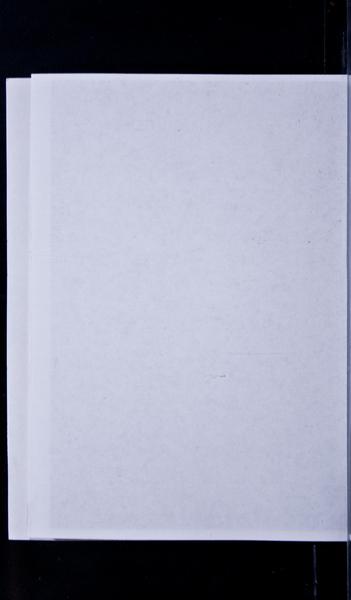 S38795 05