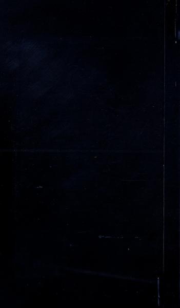 S38846 01