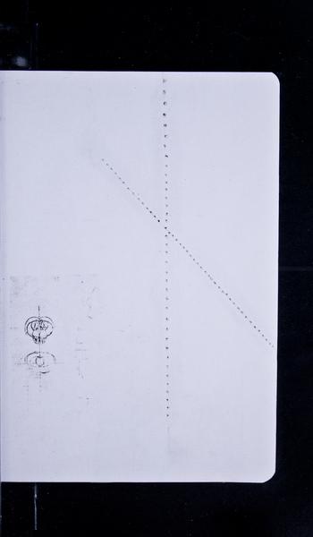 S38884 12