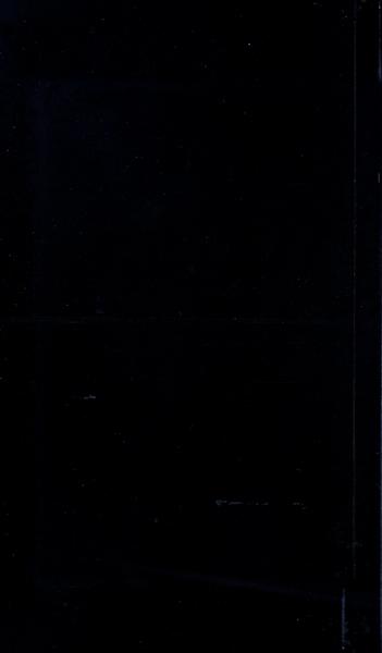 S39000 01