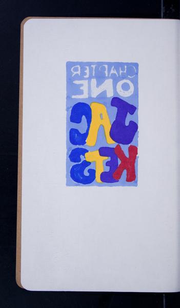 18969 03