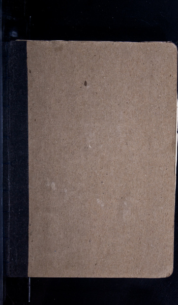 S52081 02