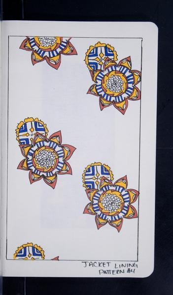 18969 10